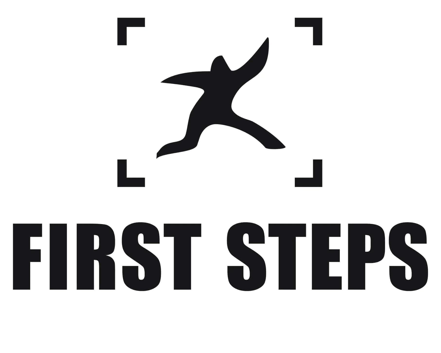 FIRST STEPS Award 2021 GÖTZ GEORGE NACHWUCHSPREIS – DIE NOMINIERUNGEN STEHEN FEST!